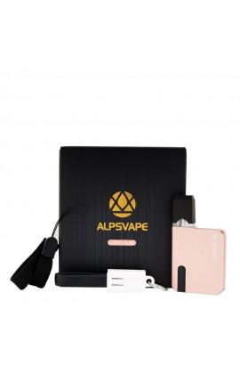 ALPSVAPE - GR8 POD SYSTEM STARTER KIT