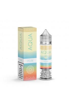 AQUA - CYCLONE 60ML