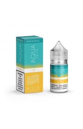 AQUA SALTS - FLOW 30ML