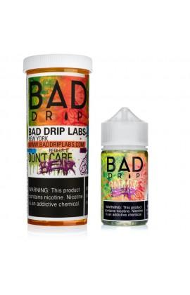 BAD DRIP - DON'T CARE BEAR 60ML
