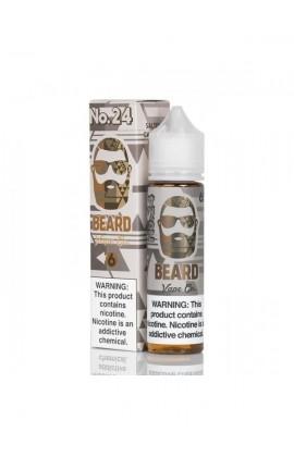 BEARD - NO.24 60ML