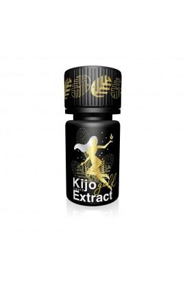 KIJO KRATOM GOLD EXTRACT SHOT