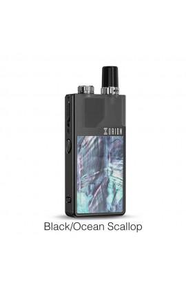 LOST VAPE - ORION DNA MOD 40W 950MAH BLACK OCEAN SCALLOP