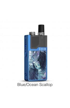 LOST VAPE - ORION DNA MOD 40W 950MAH BLUE OCEAN SCALLOP