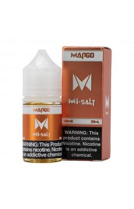 MI SALT - MANGO 30ML