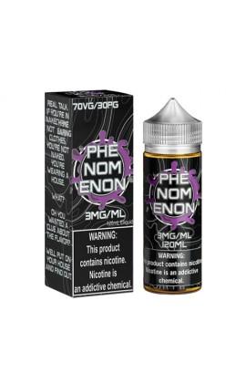 NOMS X2 - PHENOMENON 120ML