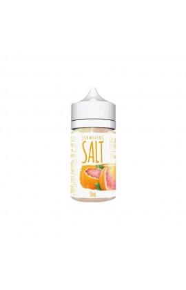 SKWEZED SALTS - GRAPEFRUIT 30ML