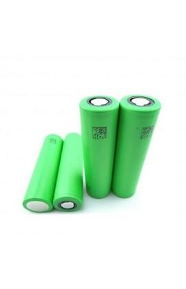 SONY VTC4 18650 2100mAh 30A Flat Top Battery