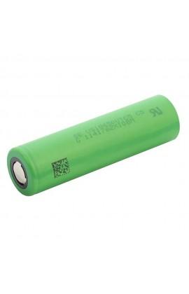 SONY VTC5A 18650 2600mAh 25A Flat Top Battery