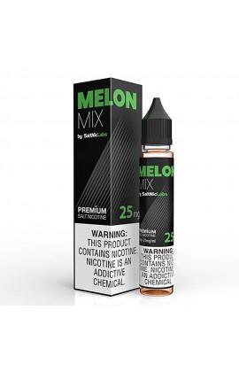 VGOD SALTS - MELON MIX 30ML